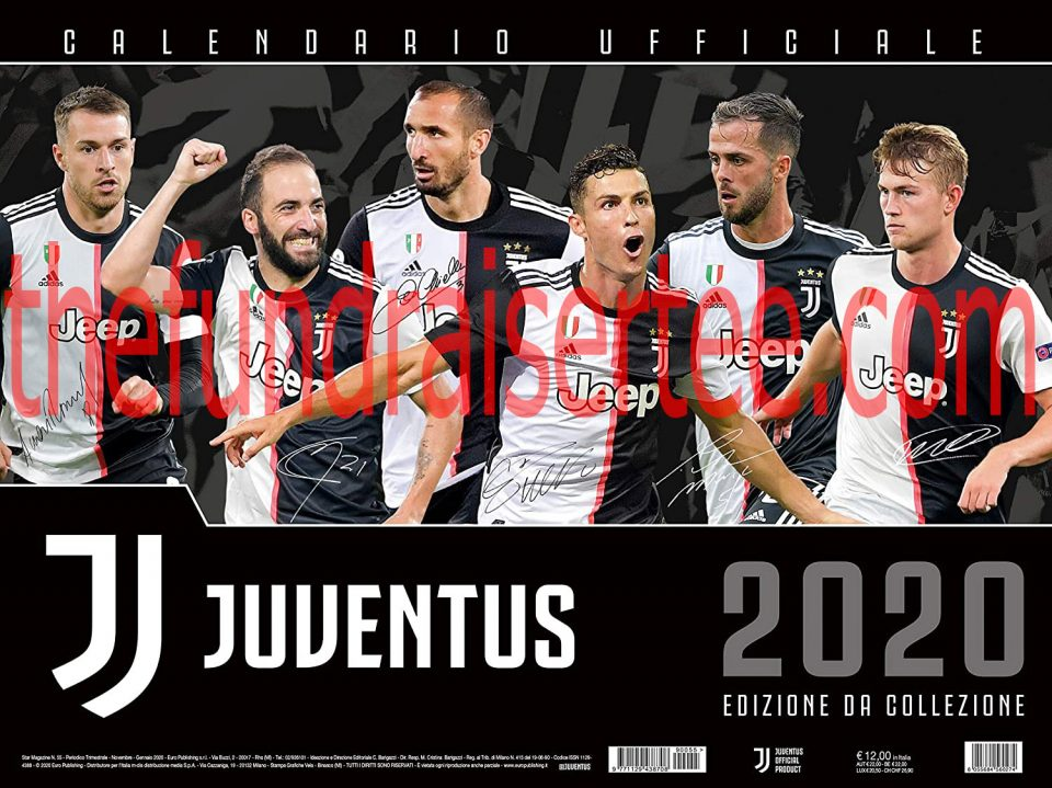 Team Juventus พิชิตเจนัว ส่วน Lazio ยกเครื่อง Torino