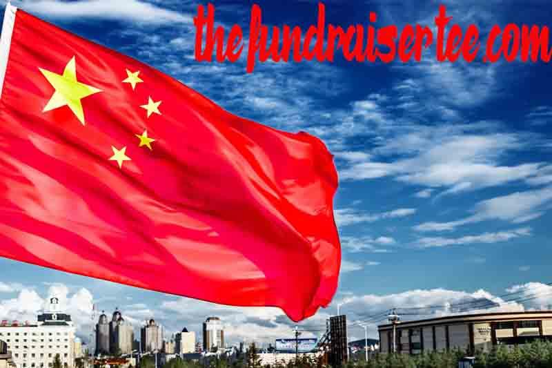 สมาคมการกีฬาจีน ฟื้นคืนชีพหลังผลกระทบ COVID-19