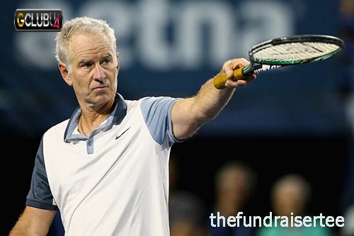 Wimbledon 2021: Novak Djokovic ควรชนะ 25 Grand Slams – John McEnroe